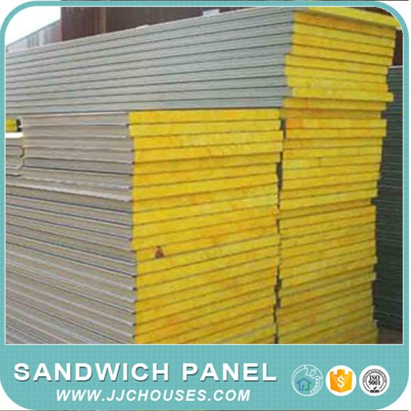 2016 pannelli coibentati per parete esterna hottest for Pannelli coibentati lisci prezzi