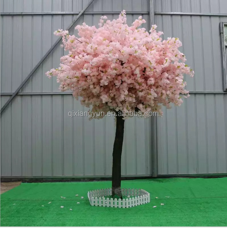 Artificial Cherry Blossom Tree Supplieranufacturers At Alibaba