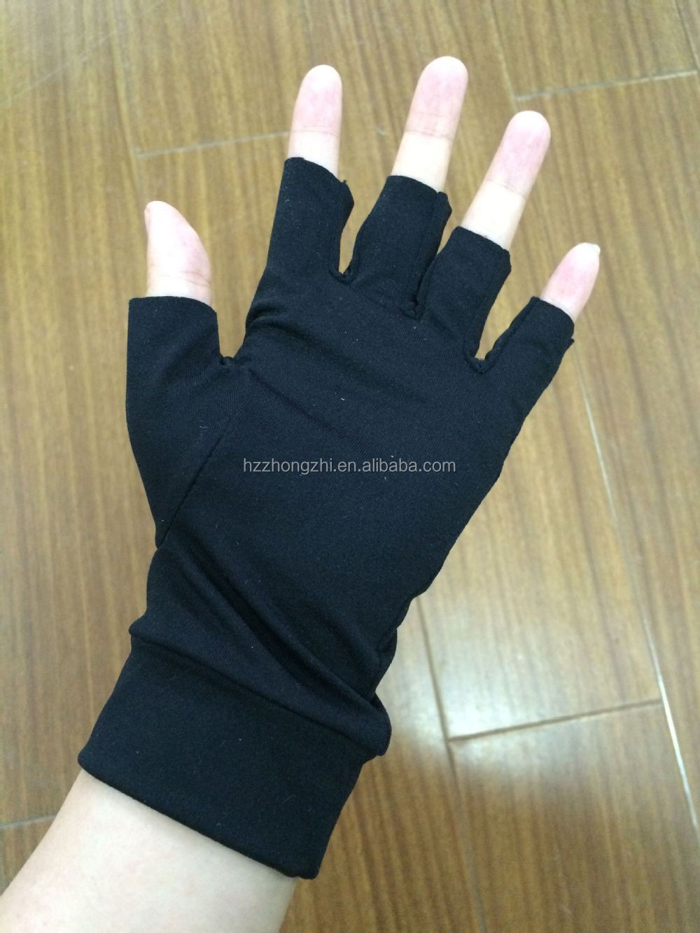 Fingerless gloves asda - Diabetic Gloves Diabetic Gloves Suppliers And Manufacturers At Alibaba Com