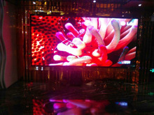 P3,P4,P5,P6,P8,P10,P16 led module support,no need computer,hotel lobby full xx video led display board detail