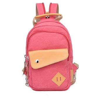 2016 Top Selling Cute Mini Mesh Backpack For High School Girls ...