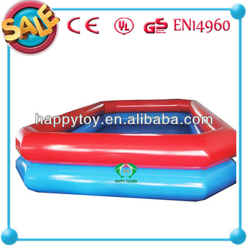 Hi en71 hot vente piscines gonflables walmart gonflable for Piscine gonflable adulte