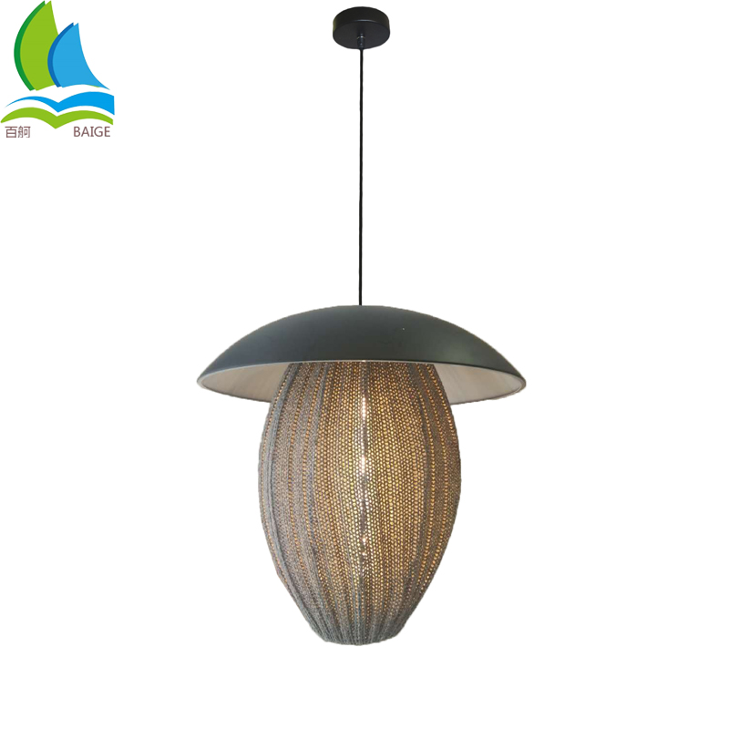ceiling lighting lamp 2