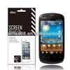 Cell Phone accessories high clear Screen Protector for Huawei Vision U8850