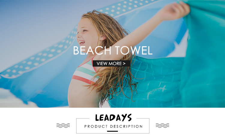 Portable Picnic Sand Free Beach Blanket Yoga Mat Microfiber Towel Perfect Printed Sports Travel Quick Dry Beach Towel