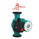 Economic and Efficient spa hot water circulation pump manufactured