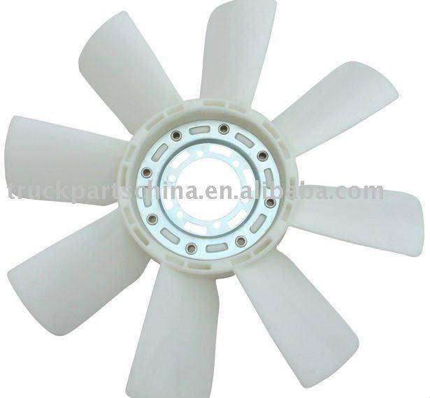 Truck Radiator Cooling Fan Me065378 For Mitsubishi Fuso On Alibaba Com