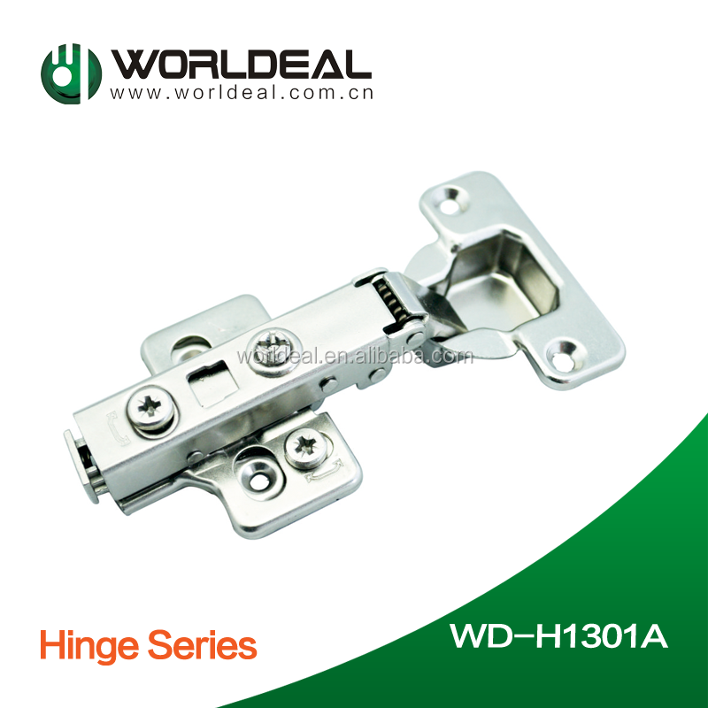 Hettich Hinges Price, Hettich Hinges Price Suppliers and ...