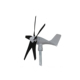 100w 200w 12v 24v Small Windmills