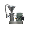 industrial cocoa grinding machine cocoa bean grinding machine cocoa bean grinder machine