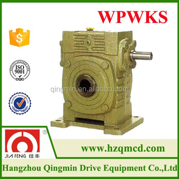 Made In China Generator Worm Gear Speed Reducer - Buy Reducer,Speed  Reducer,Generator Worm Gear Speed Reducer Product on Alibaba com