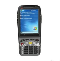 Mobile PDAS for Surving (MX8800)