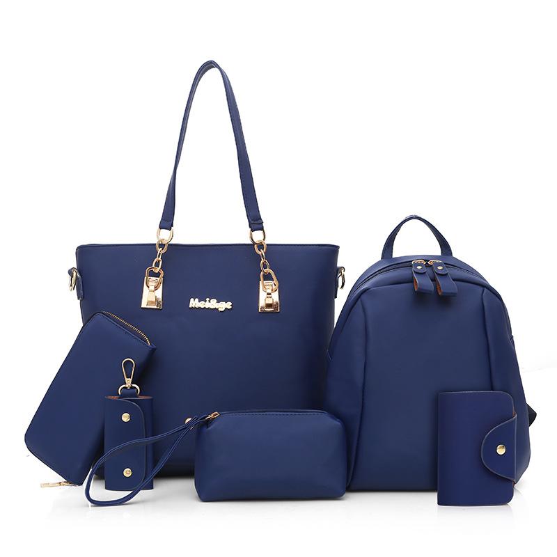 a4e7685a3a5ab1 China China Wholesale Mk Handbags, China China Wholesale Mk Handbags  Manufacturers and Suppliers on Alibaba.com