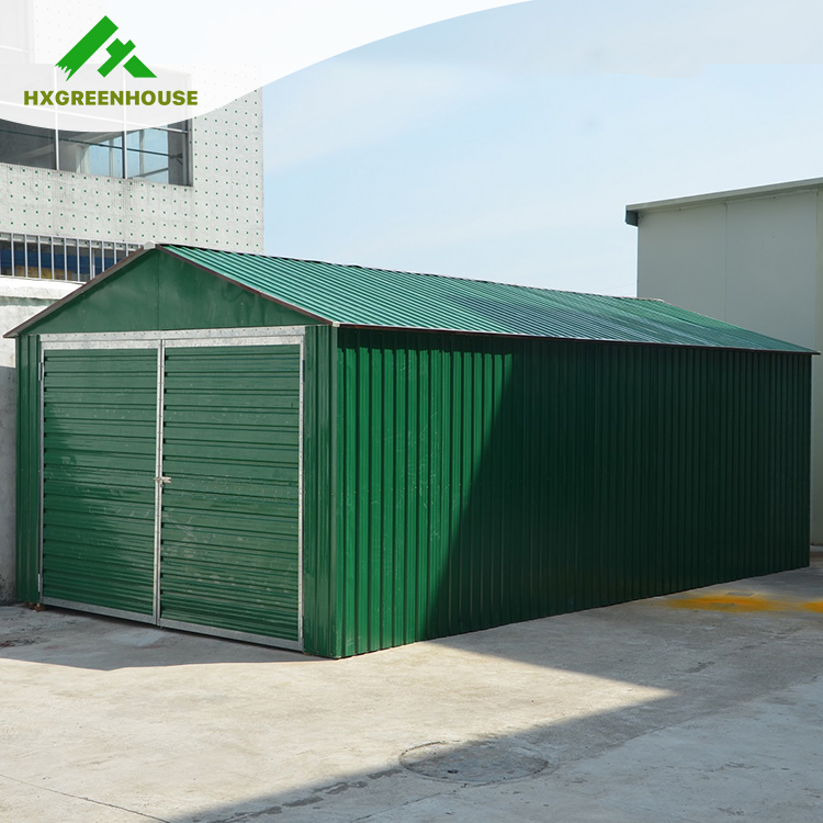 Folding Portable Garage, Folding Portable Garage Suppliers And  Manufacturers At Alibaba.com