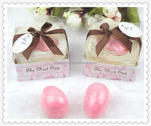 Wedding Souvenirs Baby Shower Favor Gifts Wedding Soap