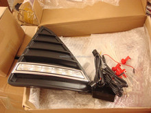 DRL DAY TIME RUNNING LAMP FOR FORD FOCUS 2012