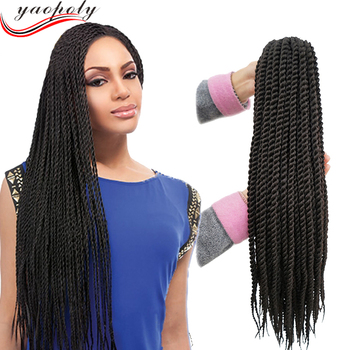 New cheap pre braided hair extensions senegal rope twist braid new cheap pre braided hair extensions senegal rope twist braid crochet hair extension pmusecretfo Image collections
