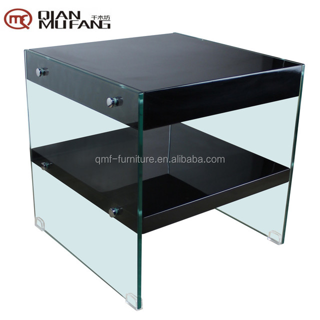 China square end table wholesale alibaba lighted italian large square end tables watchthetrailerfo