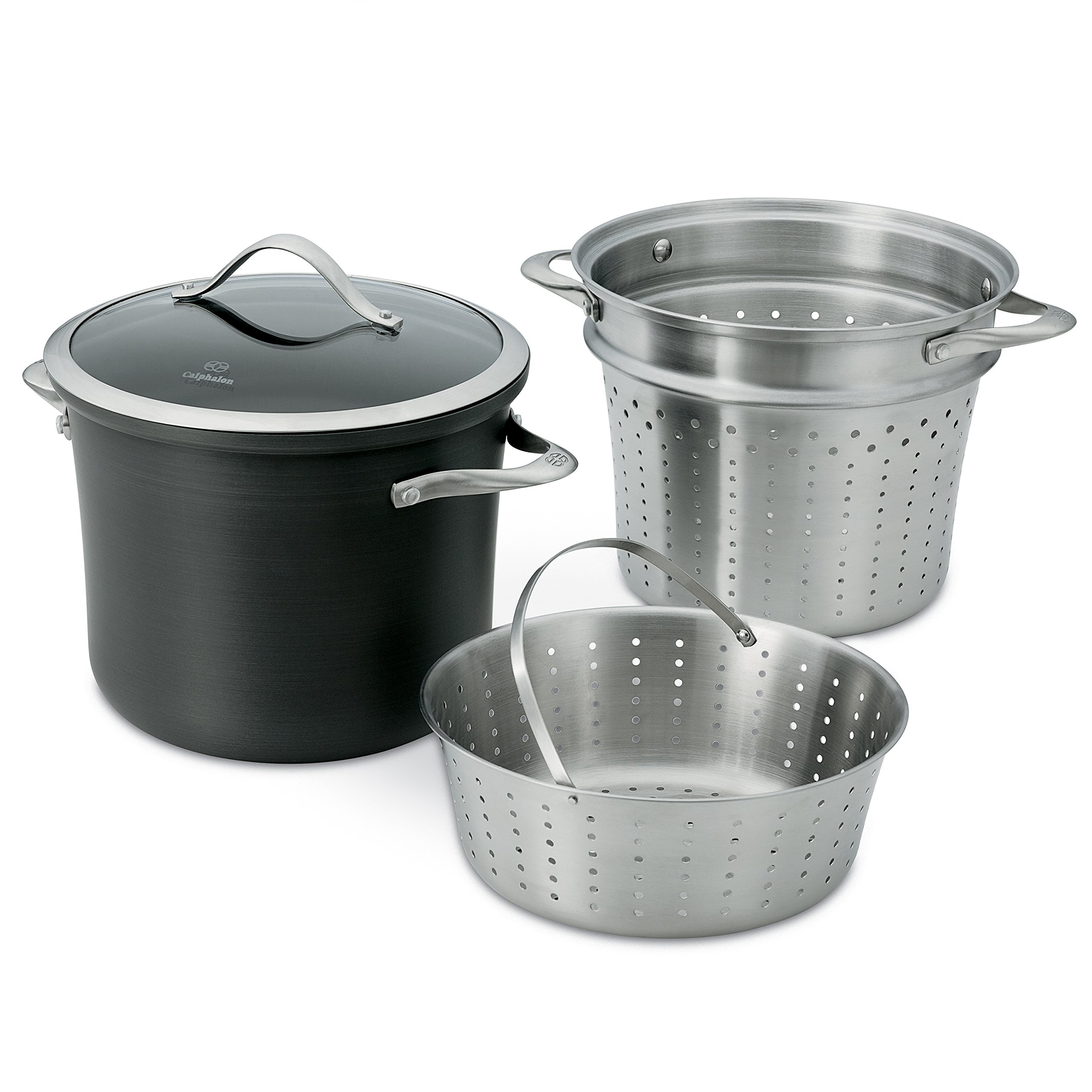 Cheap Pasta Pot Insert Find Pasta Pot Insert Deals On Line At Alibaba Com