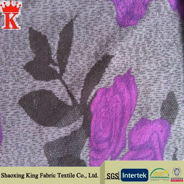 China wholesale market agents oil resistant cotton fabric