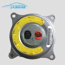 Hot selling Better quality Auto car parts gas inflator