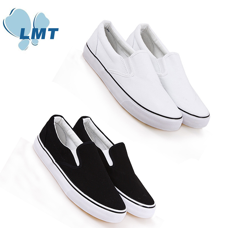 Find great deals on eBay for plain white shoes. Shop with confidence.