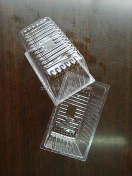 Disposable Clear Plastic Cookie Trays Buy Plastic Cookie Trays