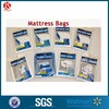 PE Plastic Packaging Bag for Mattress