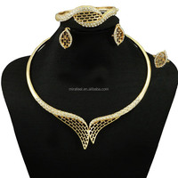 italian costume jewelry, indian bridal jewelry sets cheapest wholesale african lady fashion loving