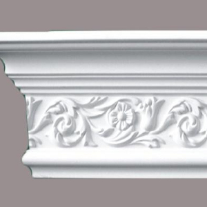 Modern ceiling design foam cornice molds for plaster cornice mould to make  gypsum cornice