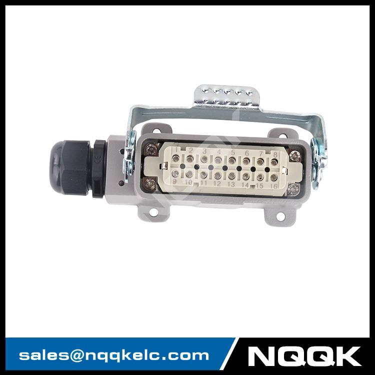 3 heavy duty connector.JPG