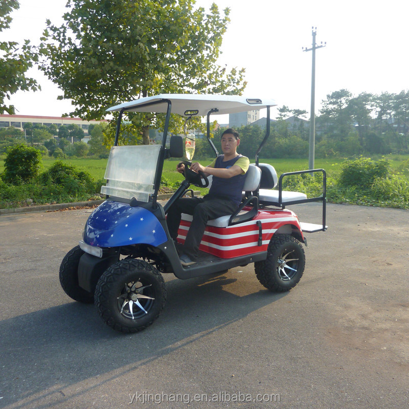 250cc road legal go kart with 4 seaters and many colors