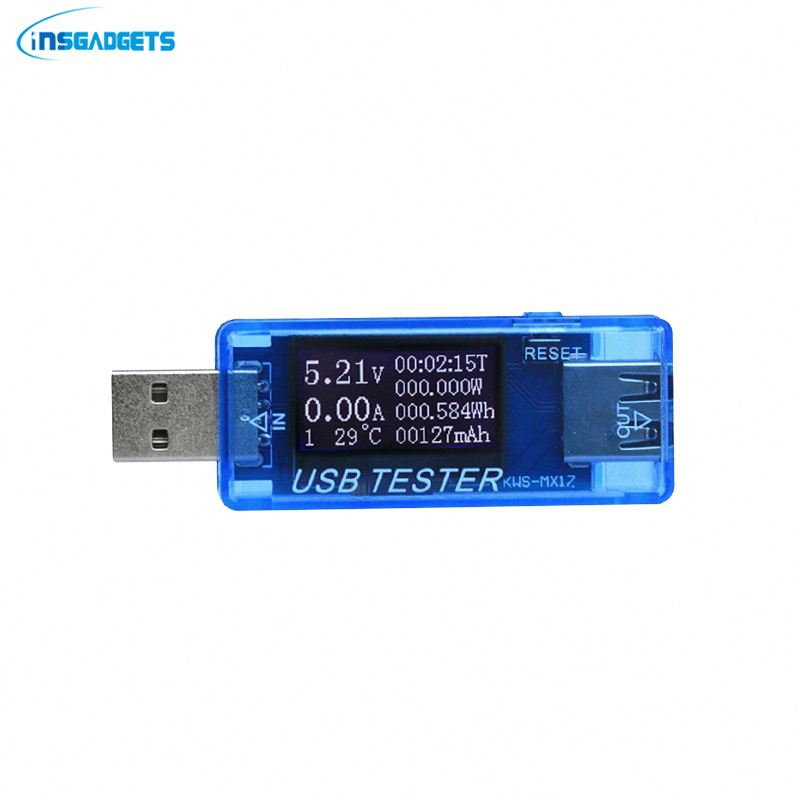 universal laptop battery tester mobile phone battery tester laptop laptop battery tester
