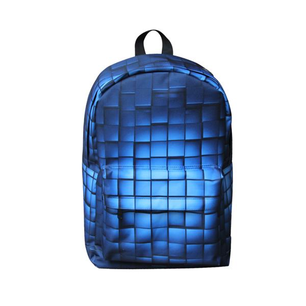 574eb3fb079a Heavy Dutycustom Canvas Backpack White Canvas Backpacks Wholesale ...
