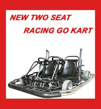 163CC RACING GO KART/BUGGY WITH HONDA ENGINE(MC-481)