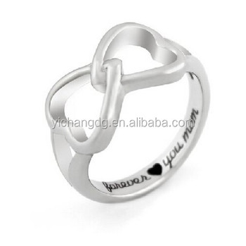 with mama s x ring nana silver jewelry infinity mother to layout birthstones sterling mothers in