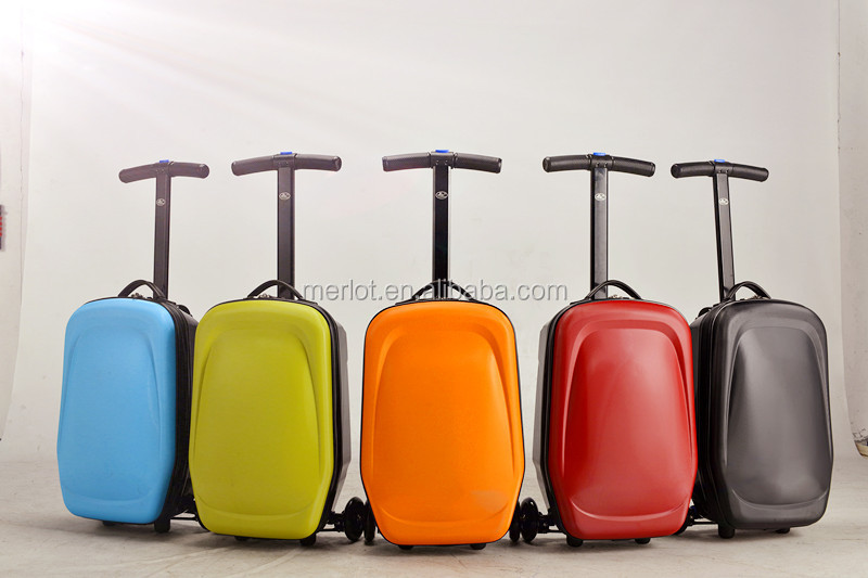 Pc/eva Luggage Buy Golf Buggy Factory Direct Buy Electric Luggage ...