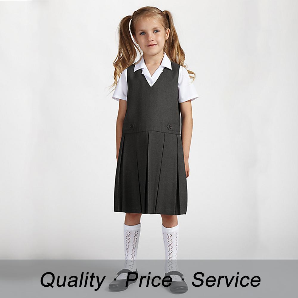 9920a001969 Jp-su-k7 Professional Primary School Uniform Dress For Girls Hot Sale Oem  Service - Buy School Uniform,Primary School Uniform,School Uniform Dress ...