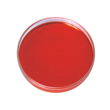 Food Colorants Synthetic Allura Red Food Coloring Powder E129 For ...