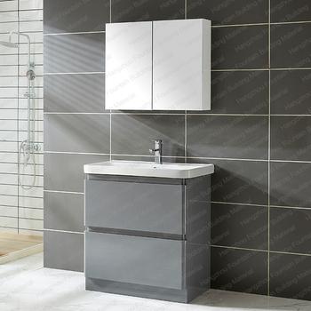 Ebay Online Ing Bathroom Cabinet Freestanding Mdf Vanity Basin Sink Furniture Unit Modern