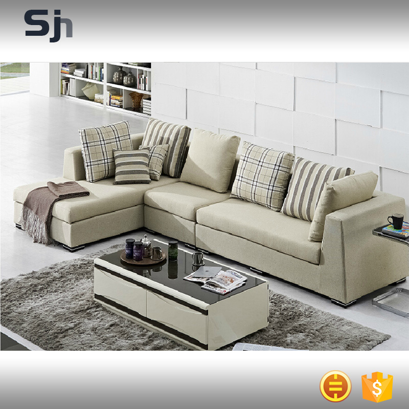 Images of sofa sets sofa sets j d furniture sofas and beds for New model living room furniture