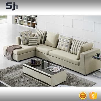 Wunderbar Neue Modell Moderne Wohnzimmer Sofa Sets Bilder K1209