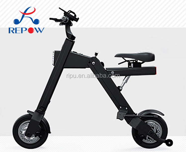 scooter electrique pas cher acheter scooter electrique. Black Bedroom Furniture Sets. Home Design Ideas