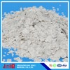 Soap mica powder