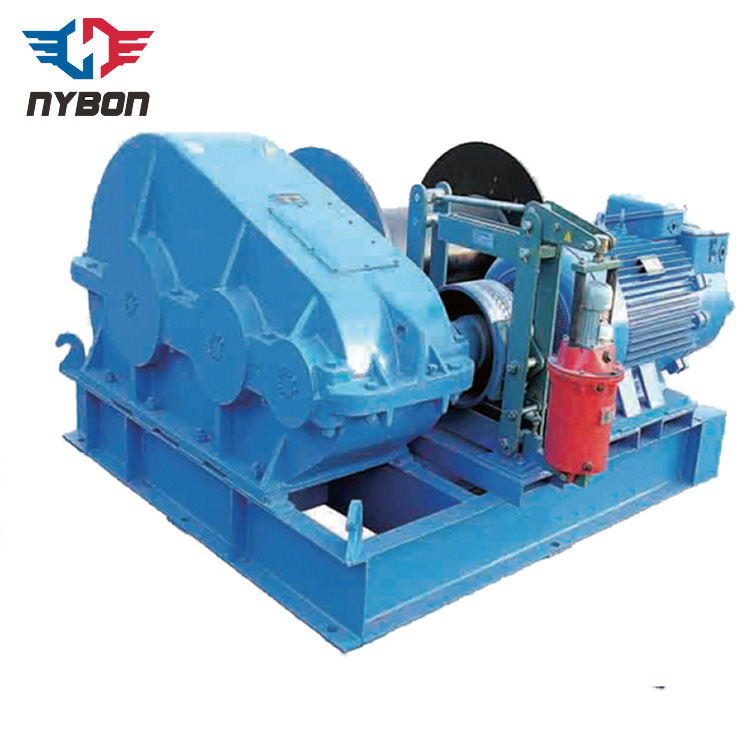 Cable Puller Machine, Cable Puller Machine Suppliers and ...
