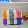 100% bamboo fabric towel