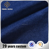 2017 comfortable 100 cotton fabric by the yard, 100% cotton fabric for shirts woven