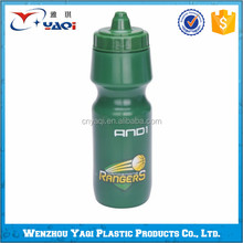 Wholesale New Style Sport Bottle Carrier