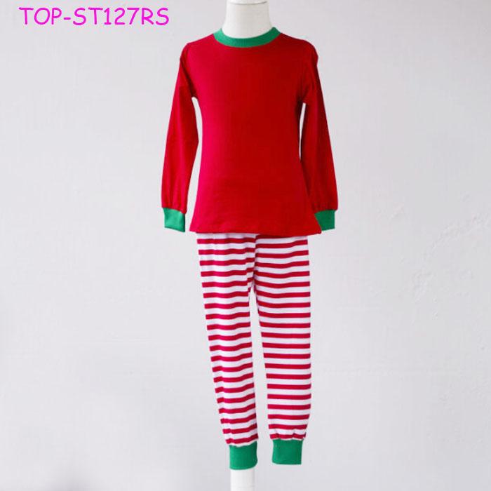 Wholesale Kids Christmas Pajamas, Wholesale Kids Christmas Pajamas ...