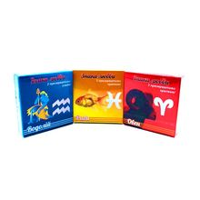 erotim condoms condones con extensiones  condom quality for Men